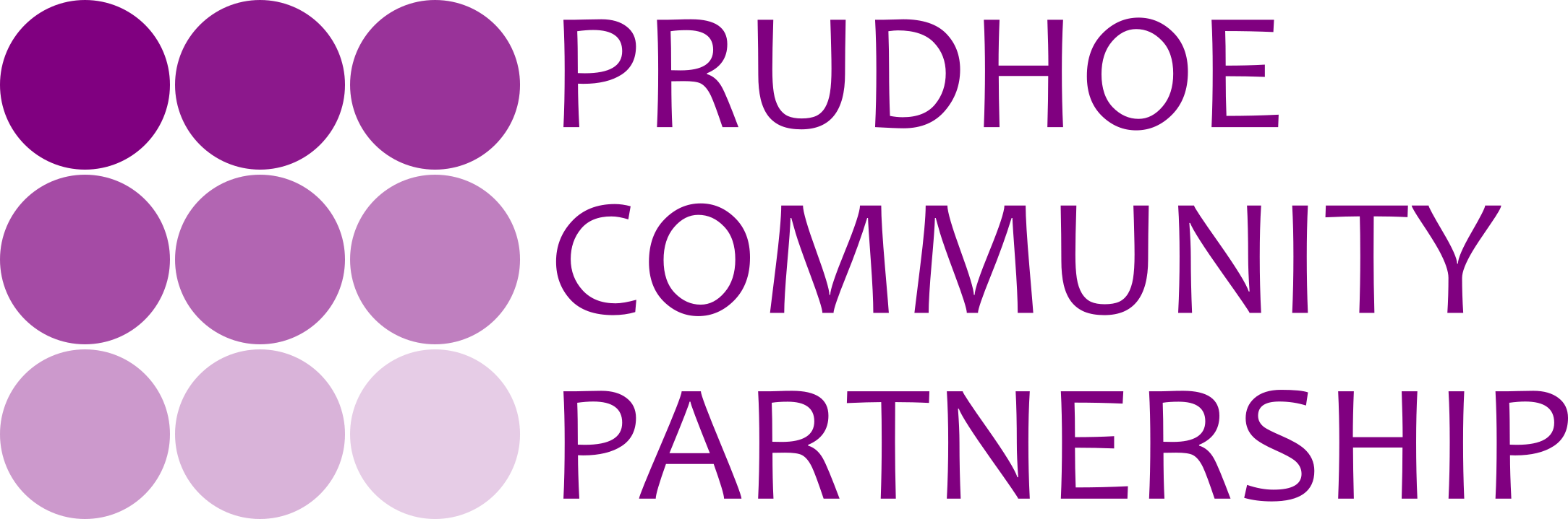 Prudhoe Community Partnership