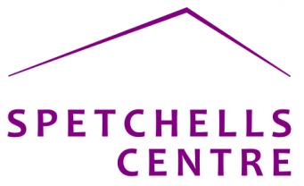 Spetchells Logo