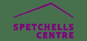 Spetchells Community Hub Logo