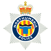 Northumbria Police