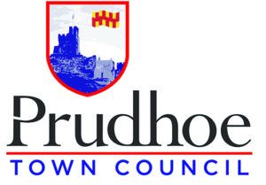Prudhoe Town Council