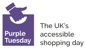 Prudhoe Goes Purple on Tuesday