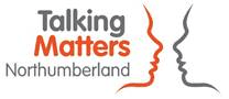 Talking Matters Icon